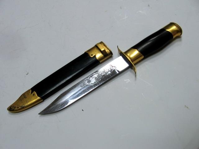 Ножи для войны своими руками фото 241