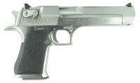 Пистолет Desert Eagle Mark XIX калибра .50AE