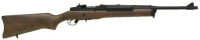 Винтовка Ruger Mini-14 Ranch производства до 2005 года